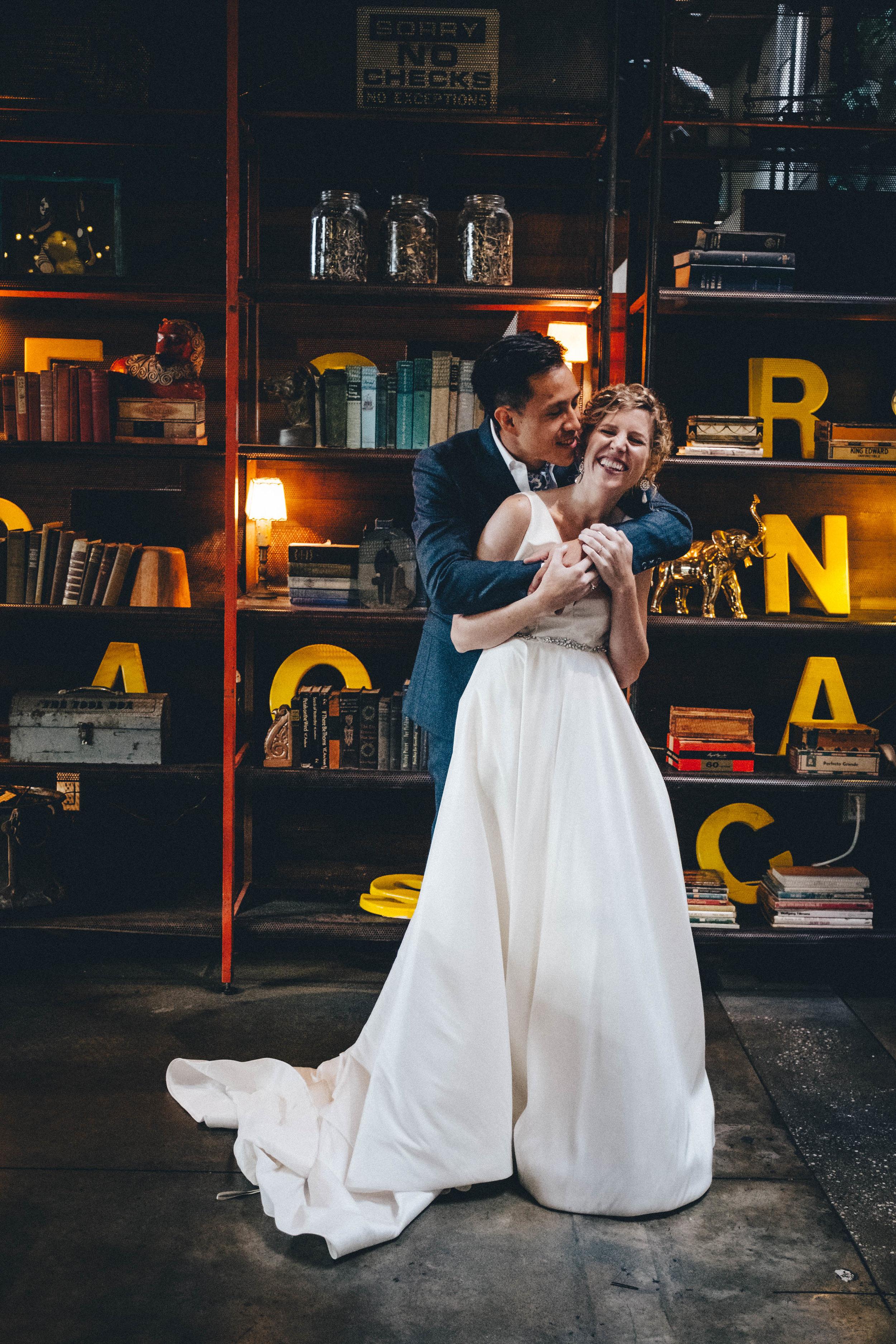 Kyla  Ping Wedding (1016 of 792).jpg
