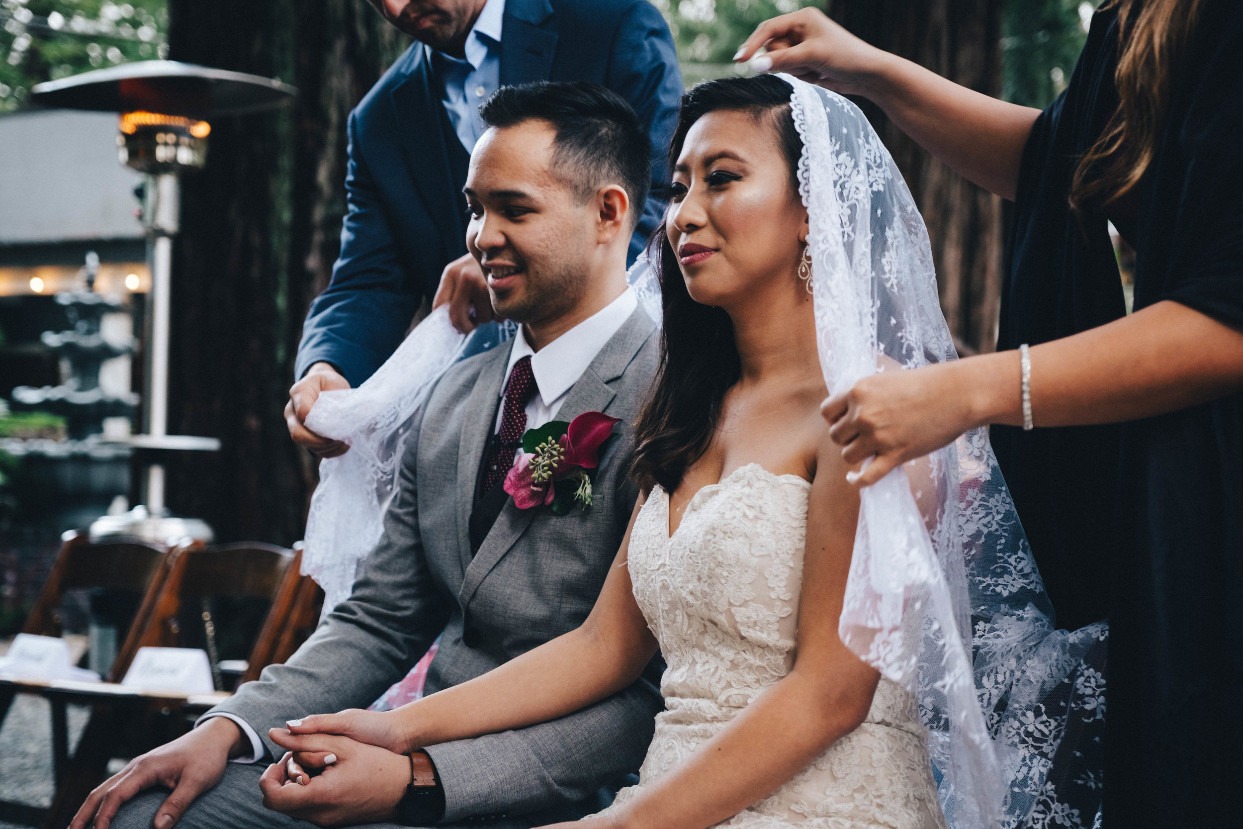 Lisa  Josh Wedding-399.jpg