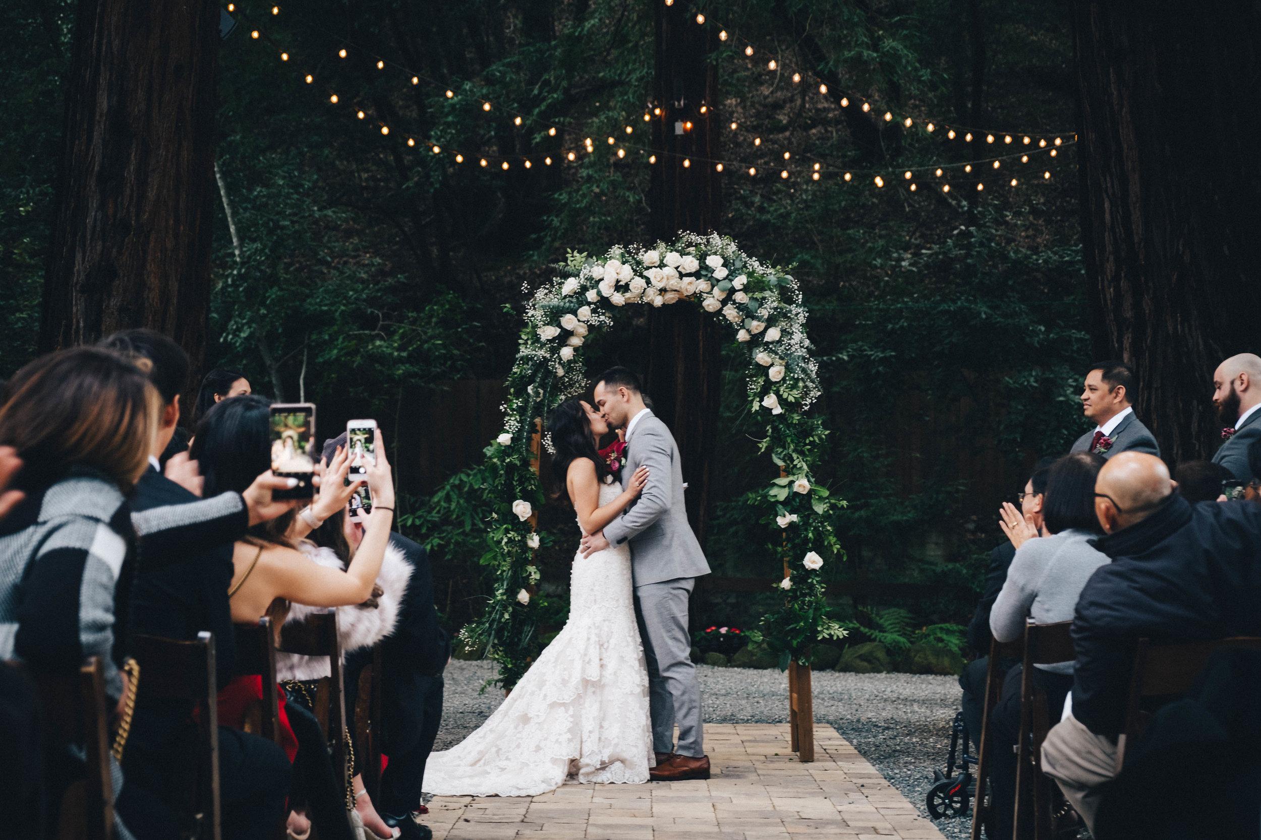 Lisa  Josh Wedding-421.jpg