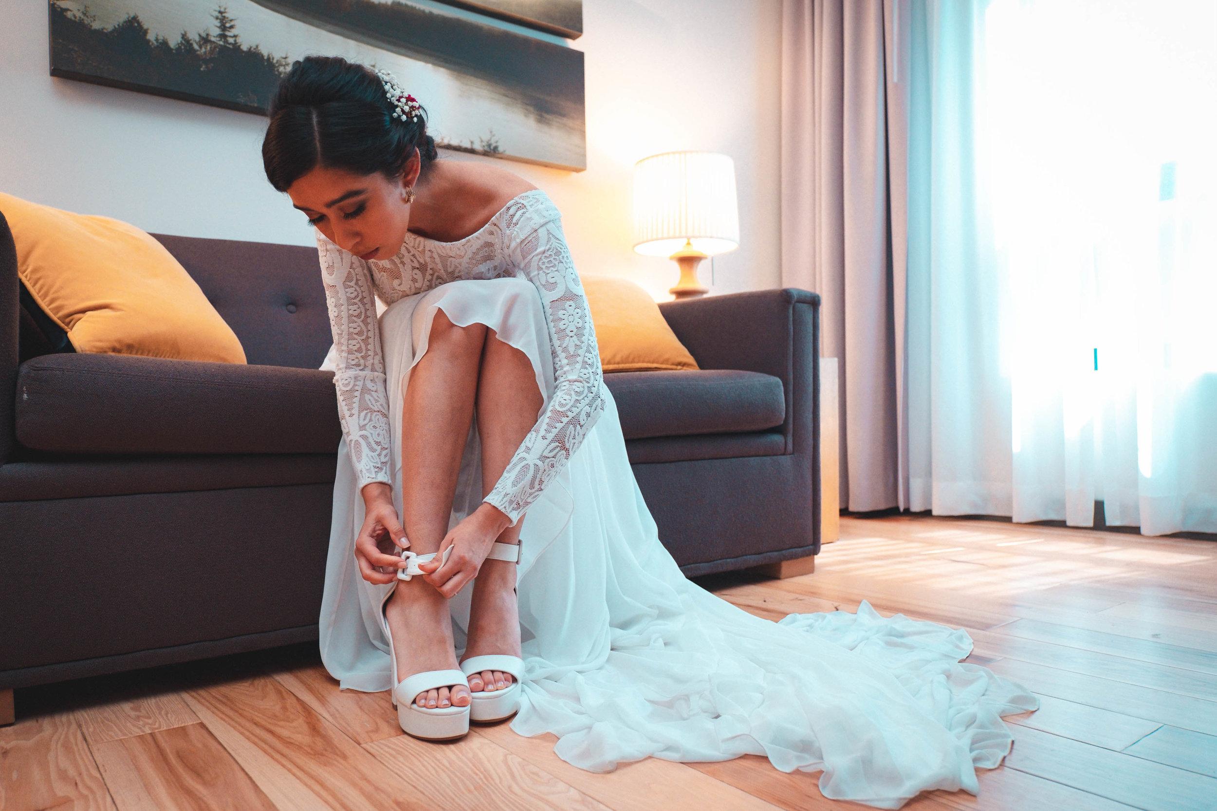 Melba  Daniel Wedding-108.jpg