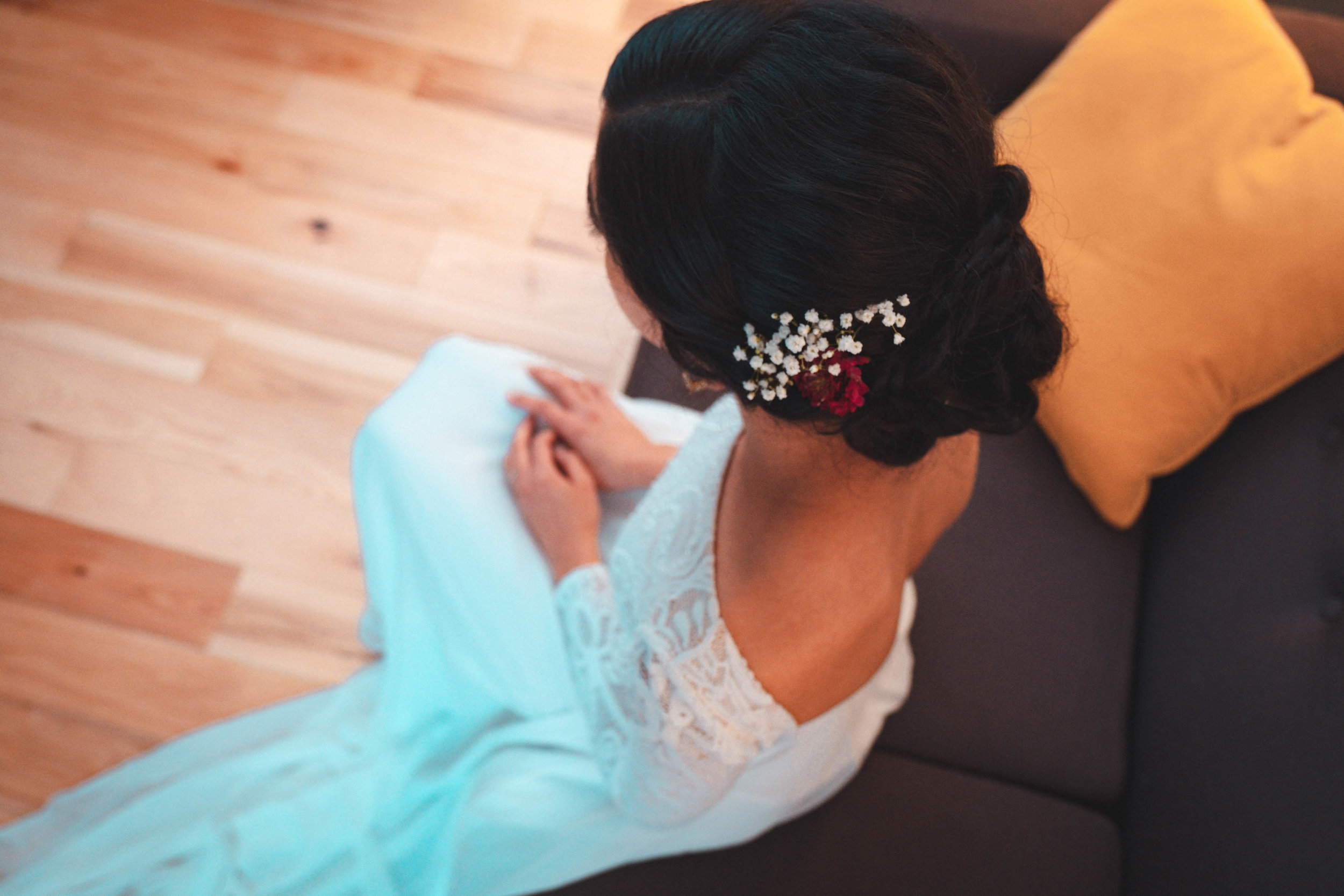 Melba  Daniel Wedding-118.jpg