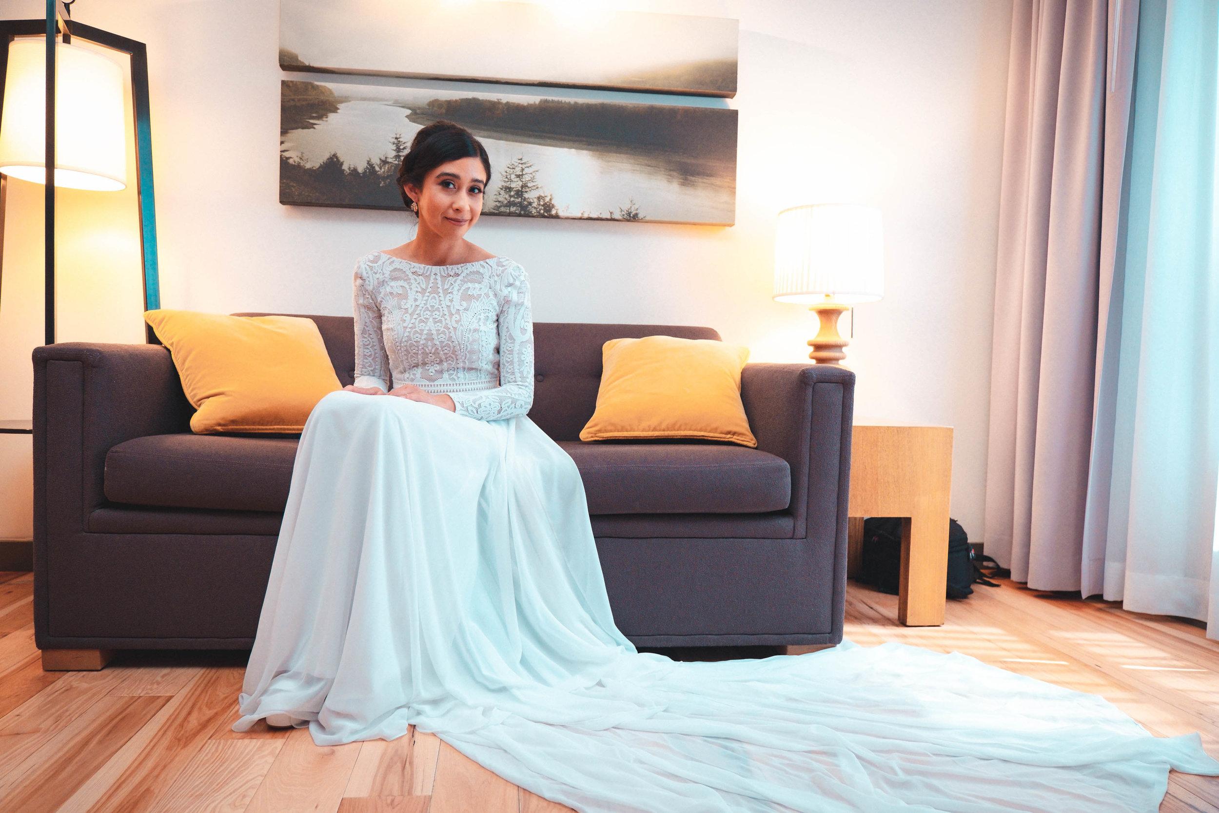 Melba  Daniel Wedding-116.jpg