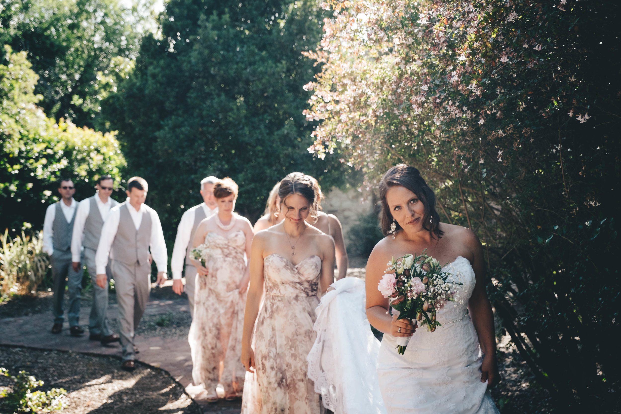 Meredith  Chris Wedding (363 of 882).jpg
