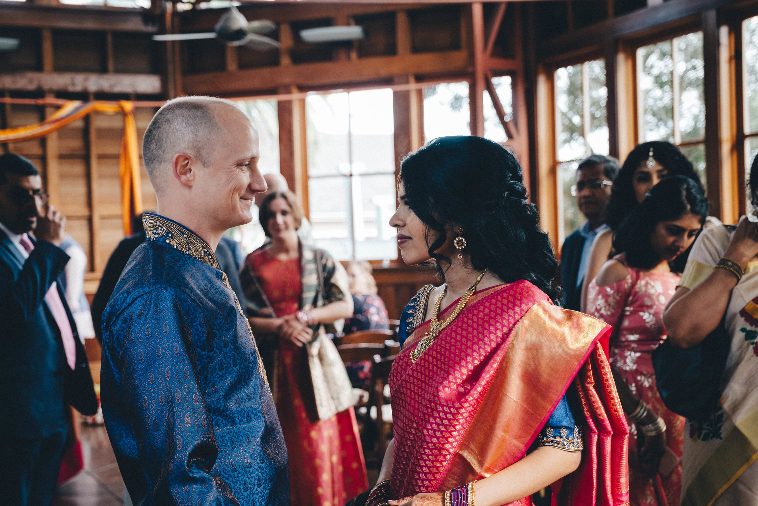 Wes  Ruma Wedding (58 of 572).jpg