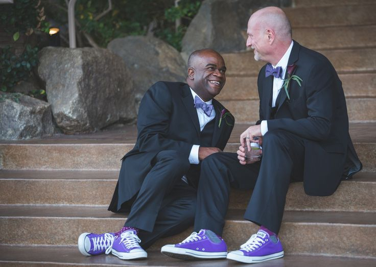 myke wilken photography gay weddings.jpg