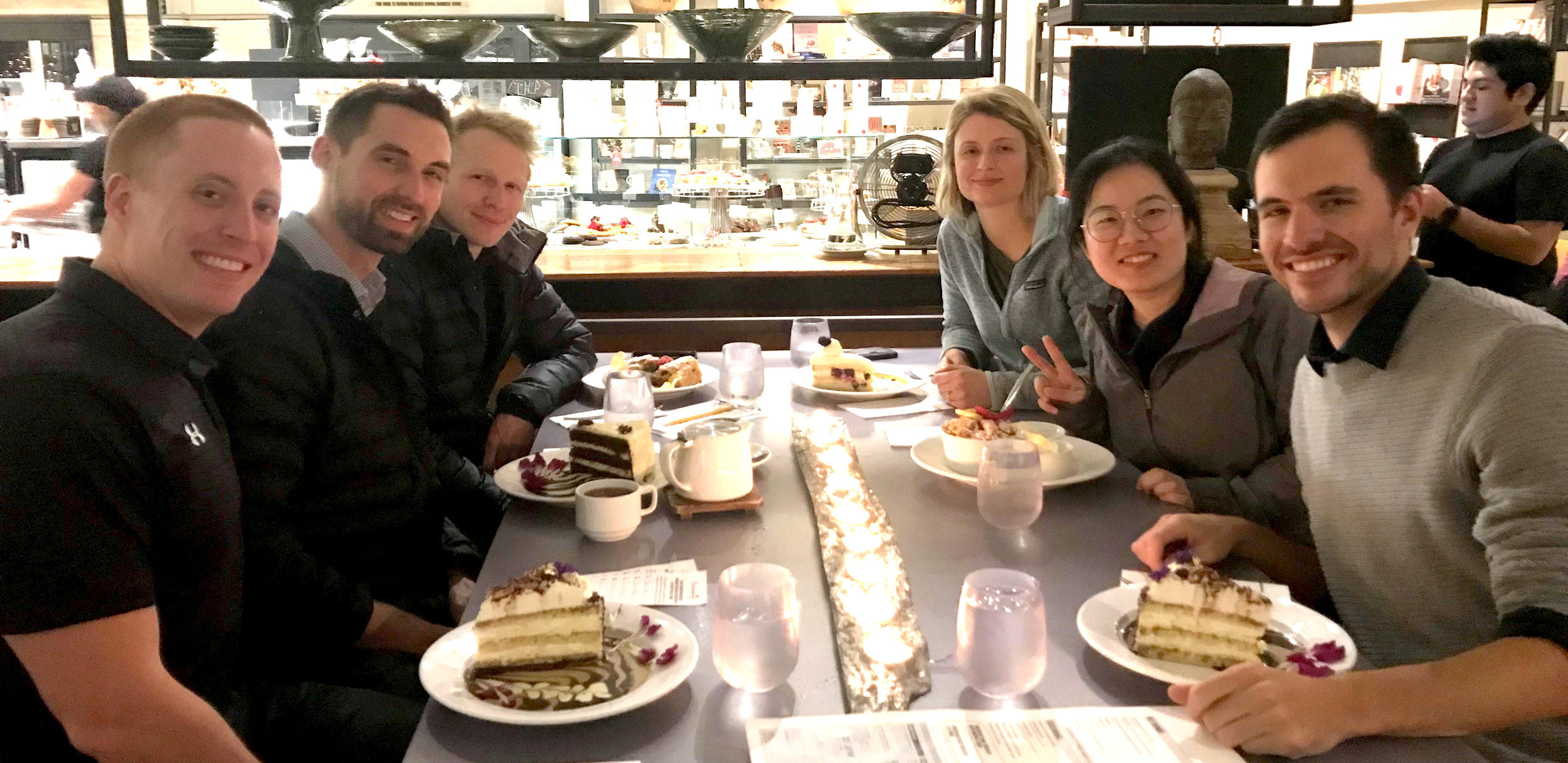 The Lab at ASCB 2018.jpg