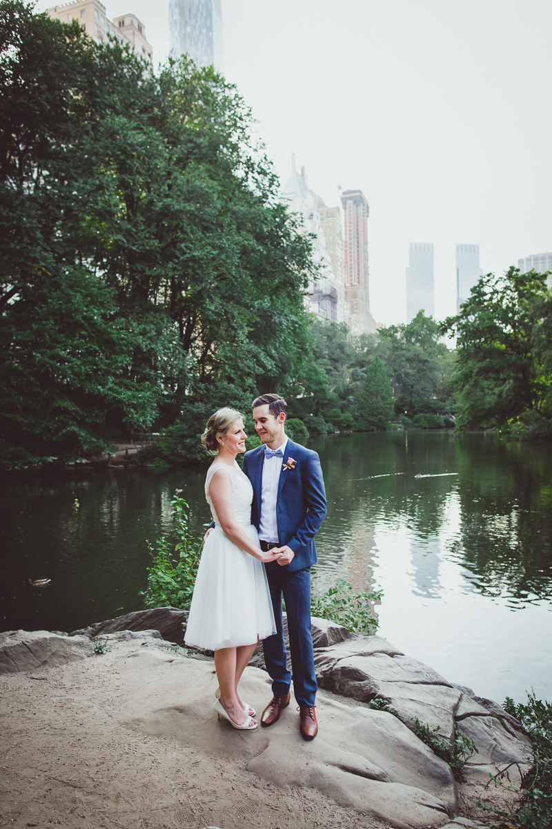 NYC-Central-Park-Documentary-Elopement-Photographer-18.jpg