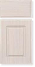 Square-9-D (White Wash Maple)