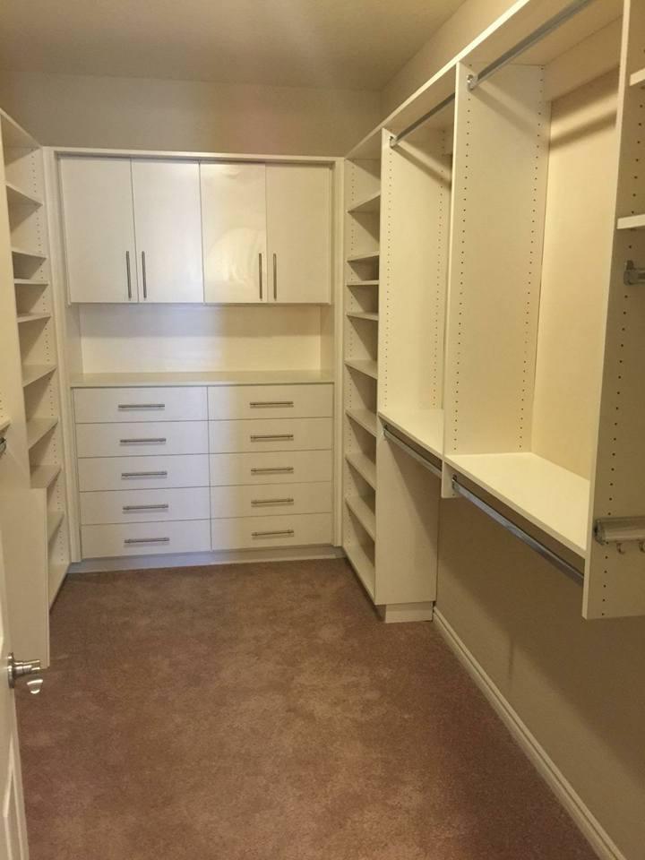 closet white.jpg
