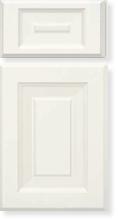 Square-40-D (Antique White)