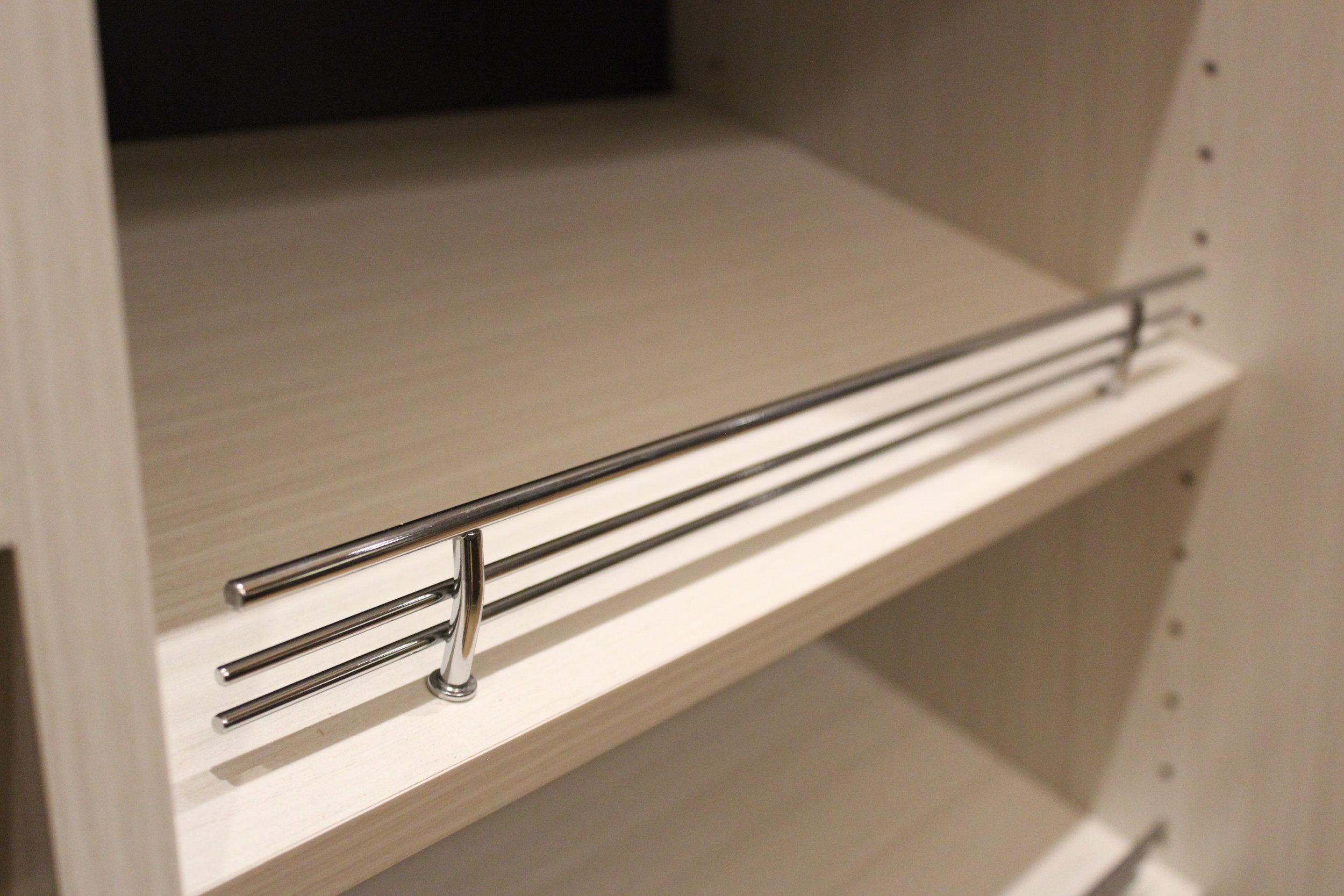double-vanity-custom-cabinetry.jpg