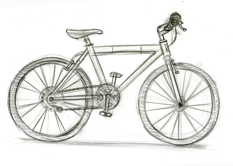Memory_Bike.jpg