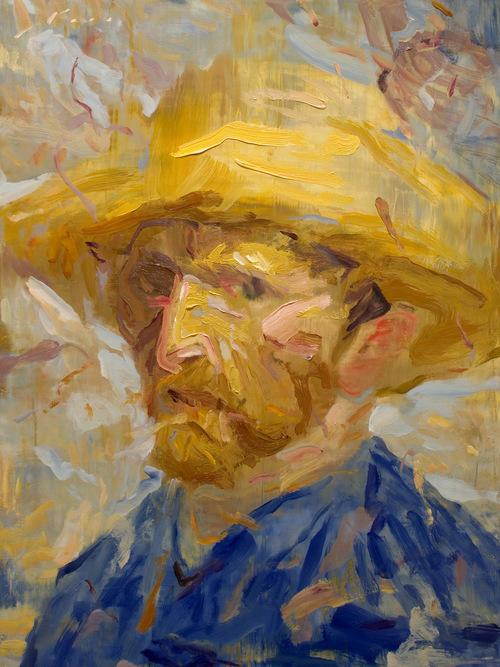 Vincent-Xeus-Strangely-True-40x30-Vincent-Xeus.jpg