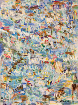 kathryn_arnold_morning_coolness_diptych_60in_w_x_40in_h_oil_canvas_3+++++30+x+40.jpg