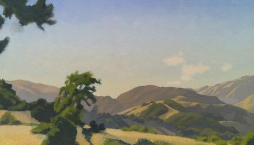 lucca+valley+4.jpg