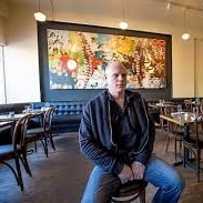 Lowertown is getting a new seafood and sushi restaurant - Pioneer Press – June 1, 2017