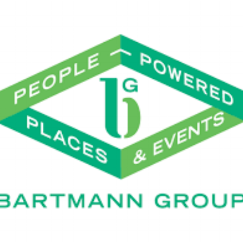 2018 People to Watch-Kim Bartmann - Mpls/St. Paul Business Journal — January 5, 2018