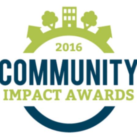 Community Impact Award- Biltwell Restaurants - Minnesota Business Magazine – 2016