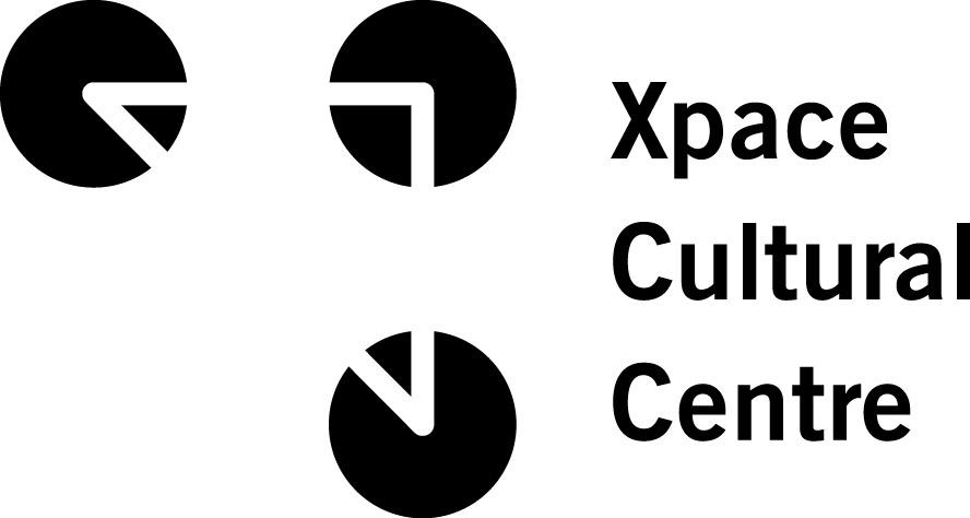 xpacelogo.jpg