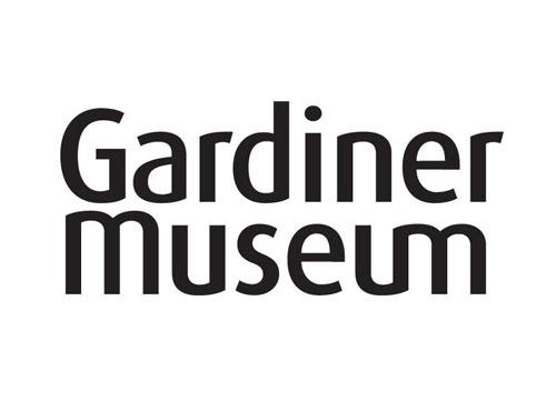 Gardiner-logo-big.jpg