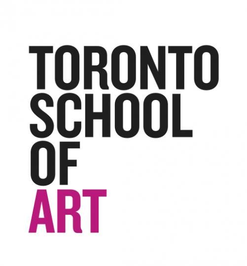 toronto-school-of-art-logo-7dad7ad5.jpeg