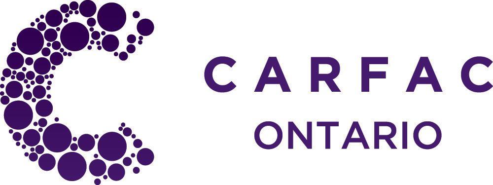 IF2017_Logo_CARFAC.jpg