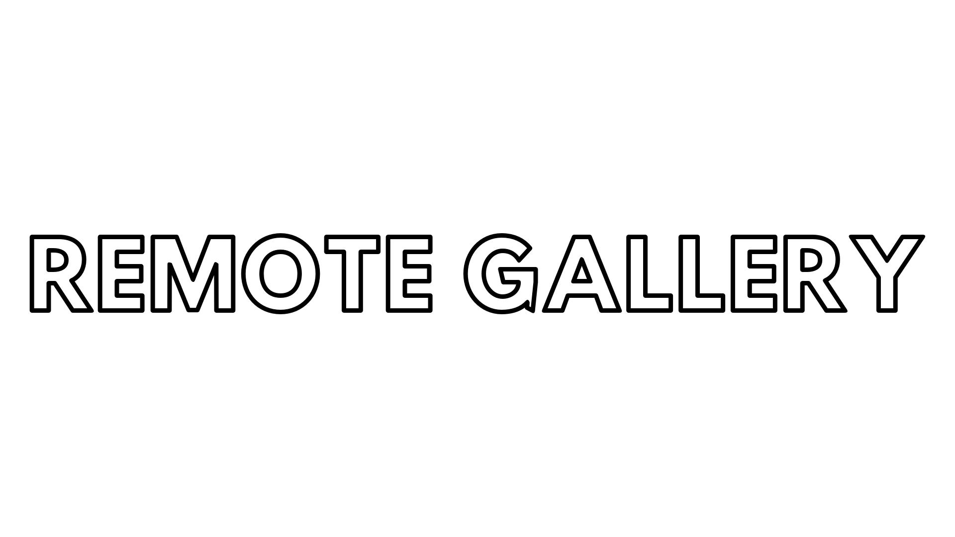 REMOTE Logo (1).png