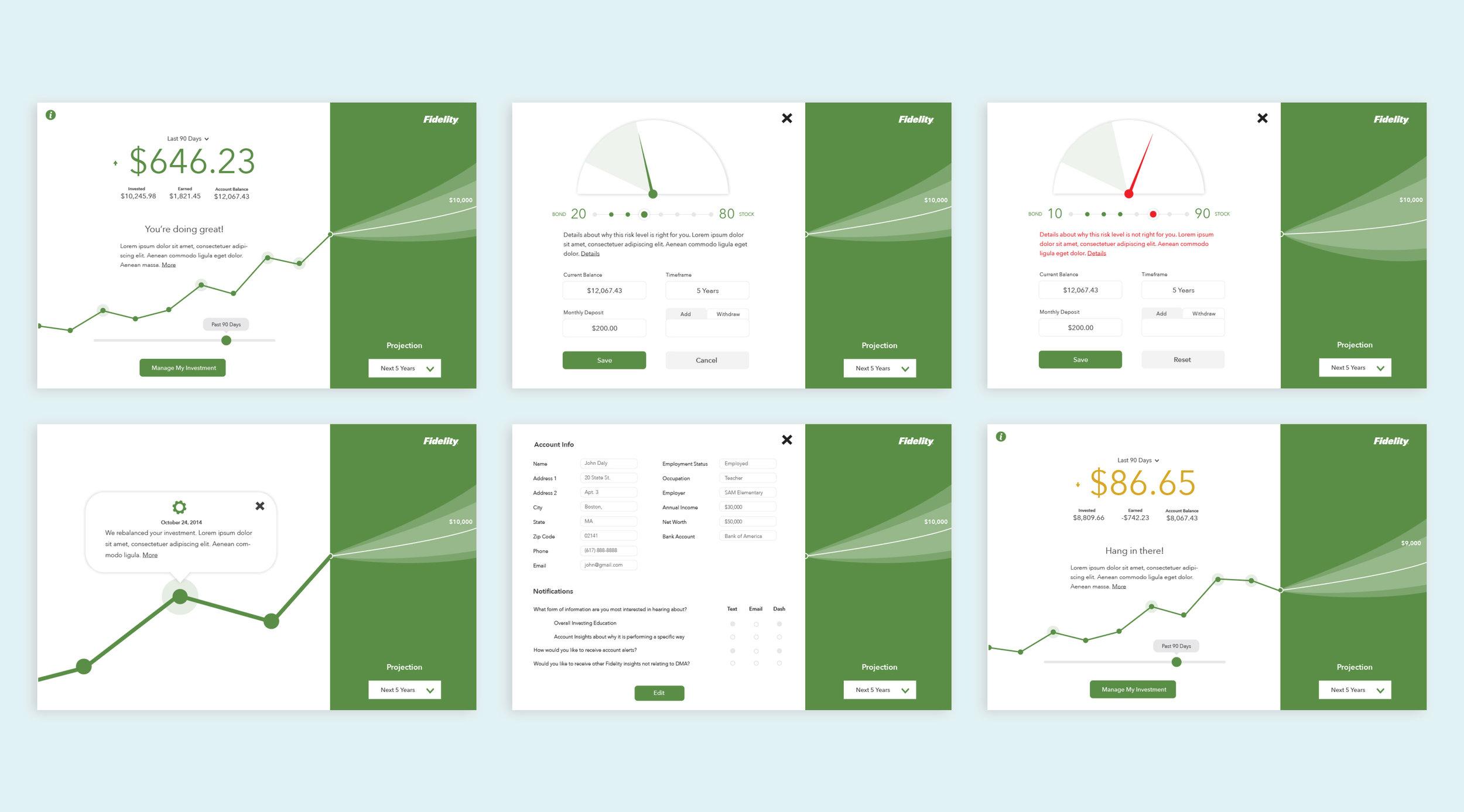 DMA Slides5.jpg