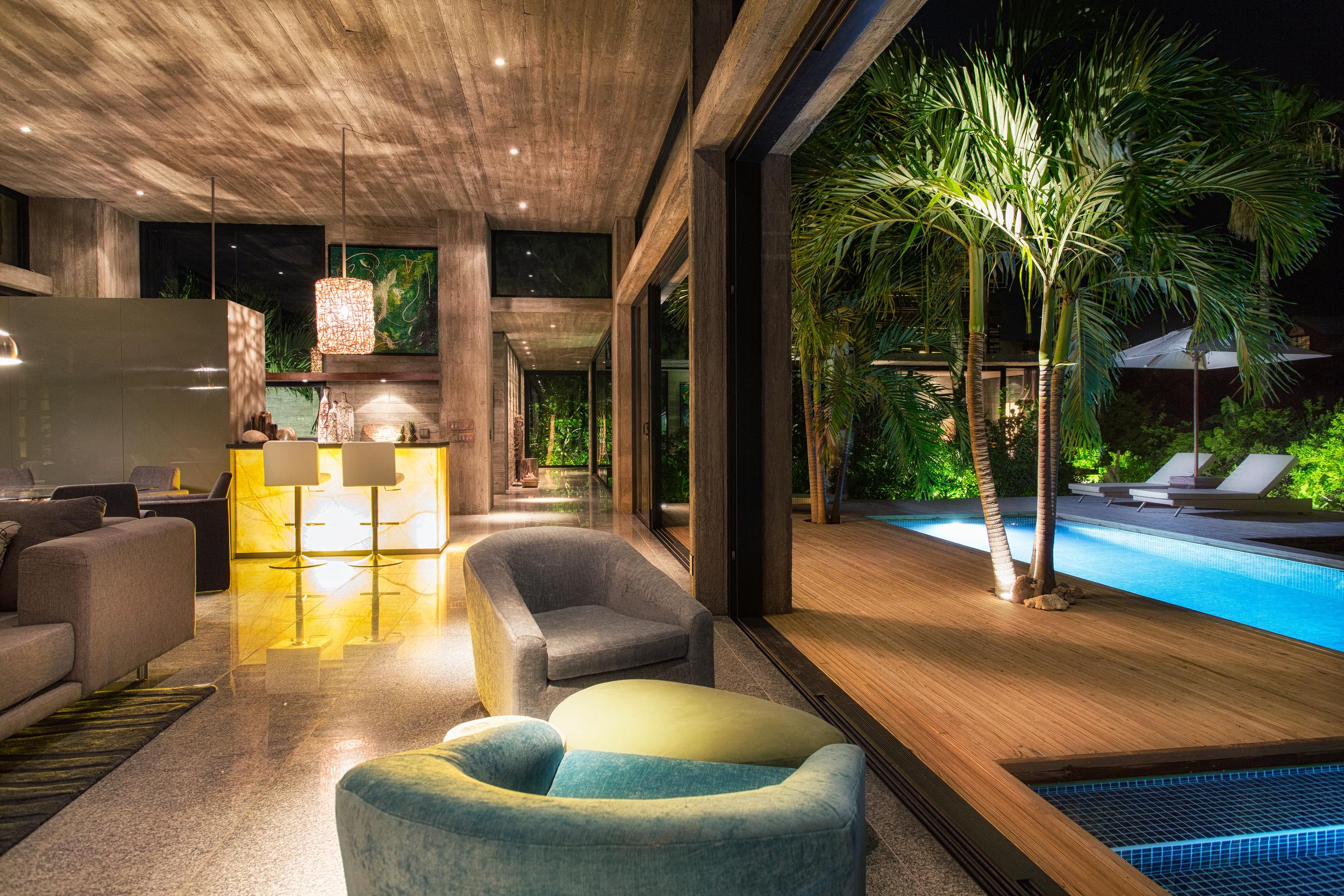 Villa Islander - Image 8.jpg