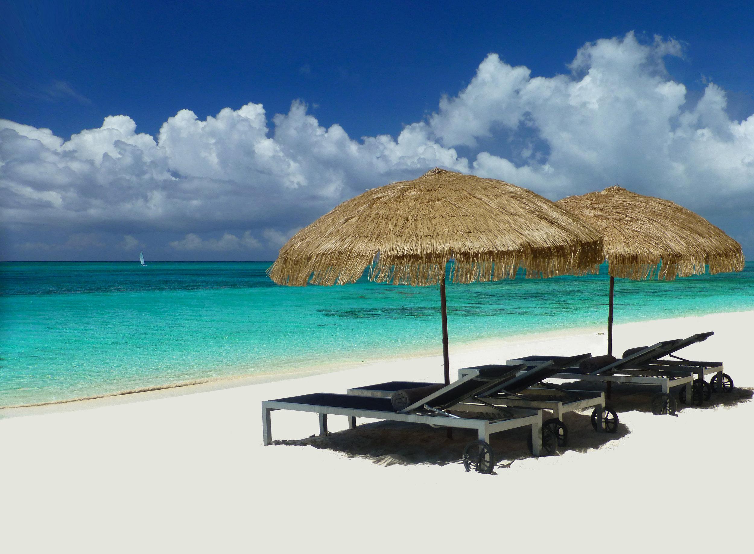 Beach chairs 2.jpg