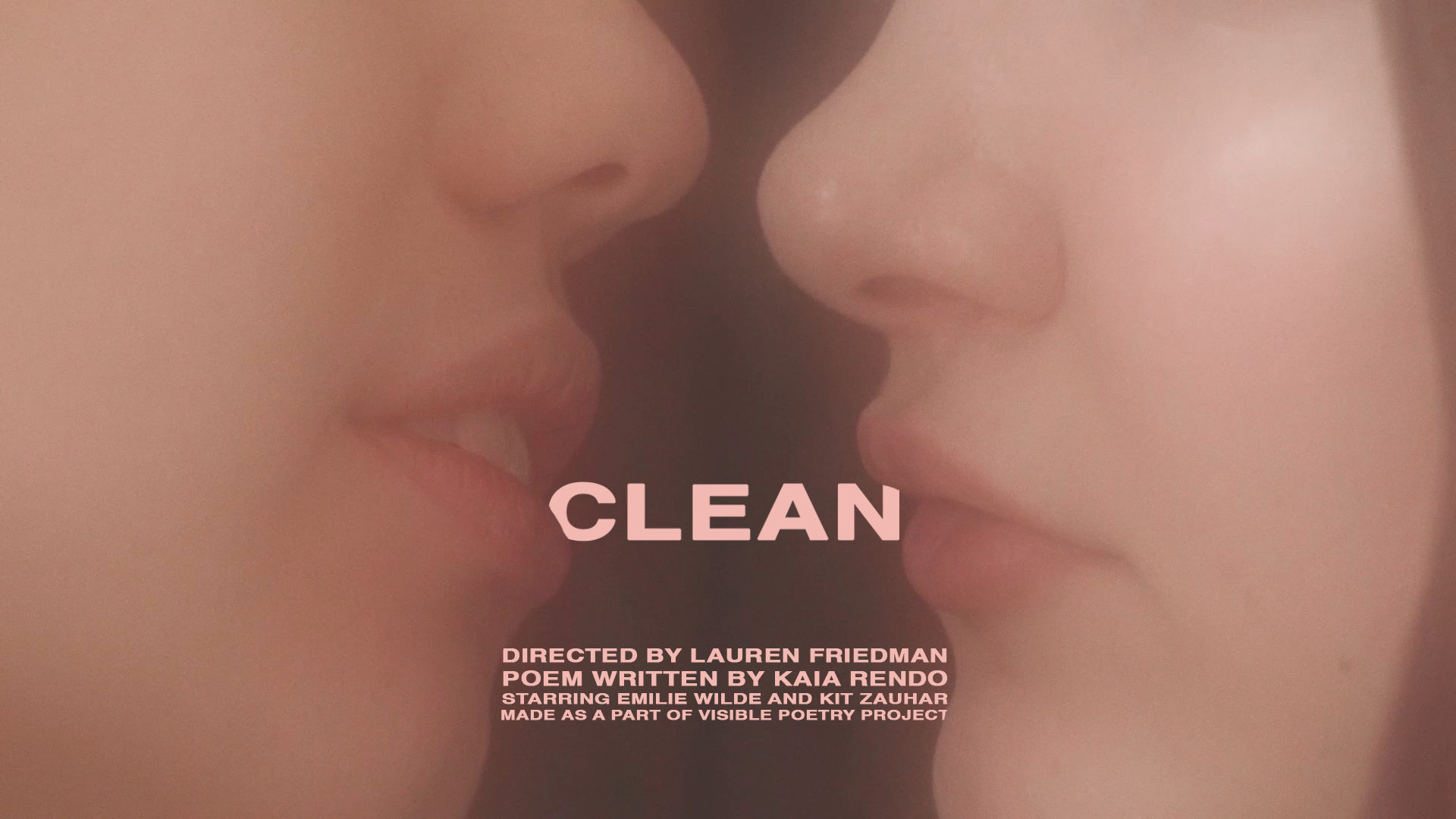 VPP_CLEAN_POSTER_R2.png