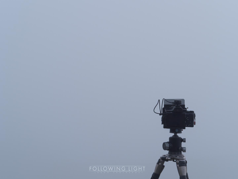 f/6.3, 1/320 sec, ISO-200, 56mm (112mm)