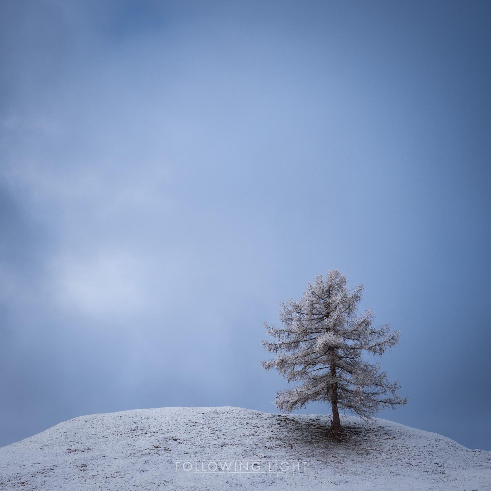 #myswitzerland#landscapephotomag#InLoveWithSwitzerland#Switzerland#Graubünden