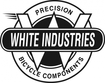 Whiteindustries.png