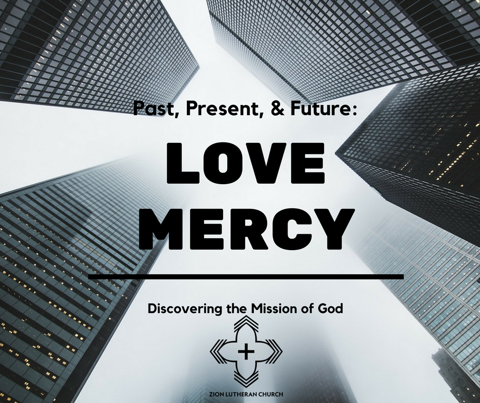 loveMERCY-2.png