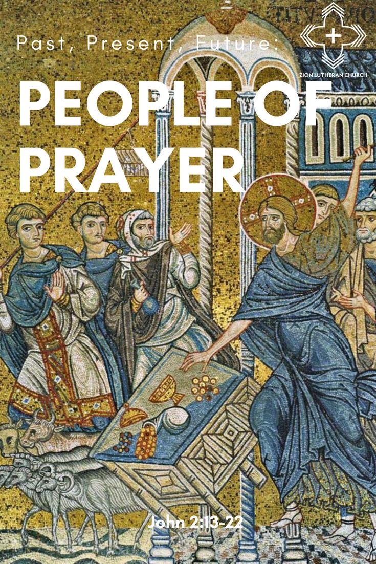peopleofprayer.png
