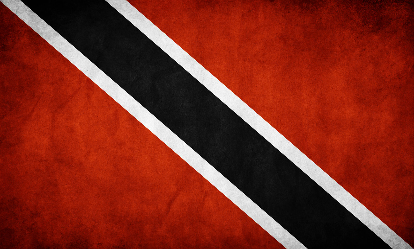 trinidad_grunge_flag_by_think0-d2kzelc.jpg