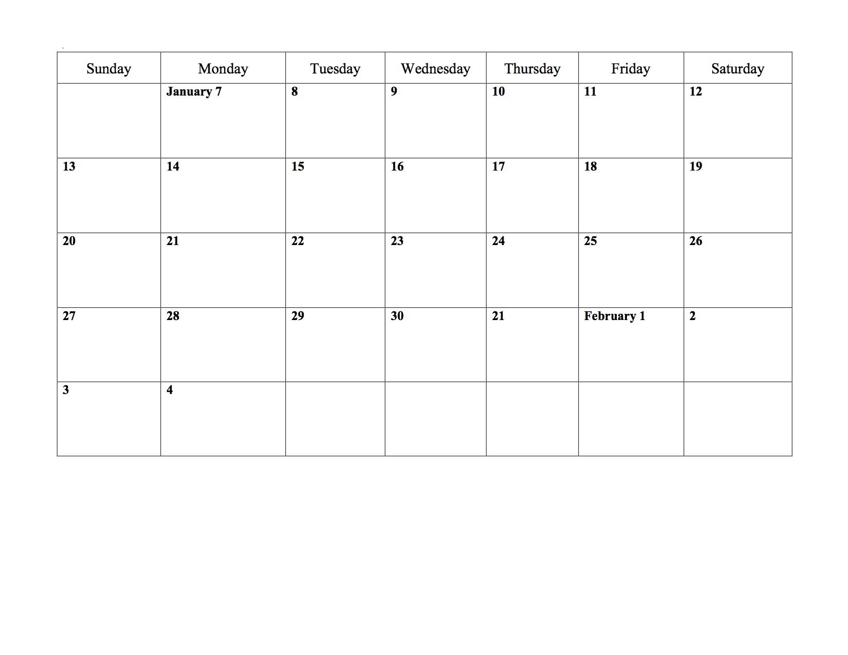 Meditation Practice Calendar web copy.jpg