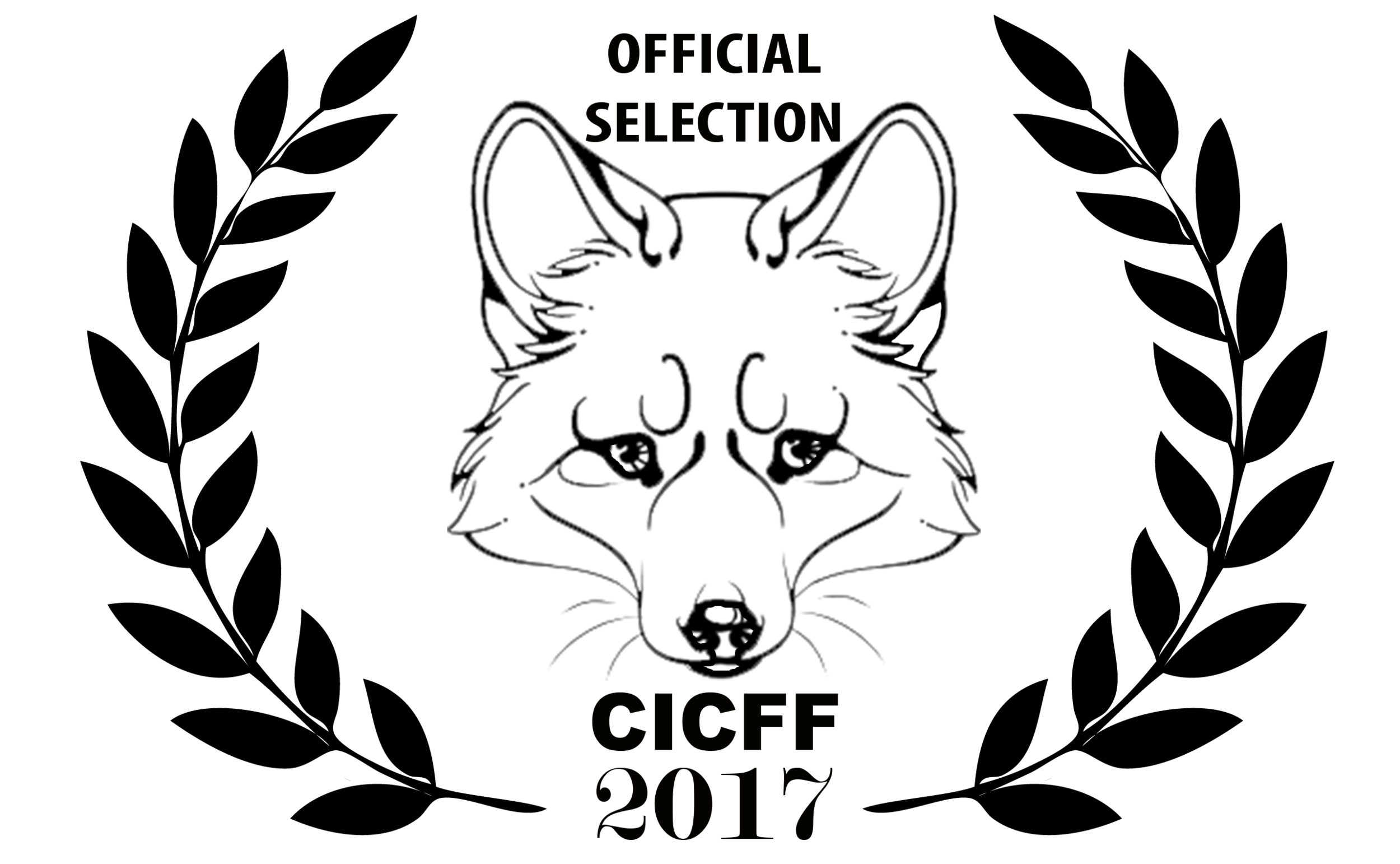 CICFF_OfficialSelection_Laurel[1].png
