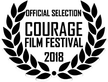 Courage Laurel Blk-lowres.jpg