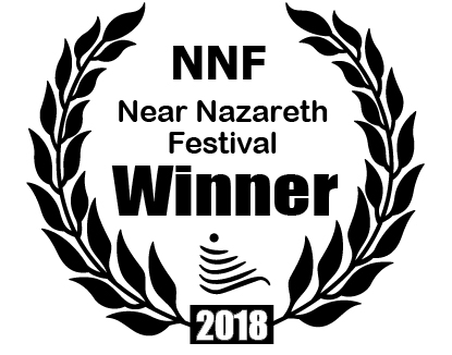 Winner_Logo-NNF-2018-black.jpg