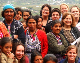 guatemala-human-rights-commission.png