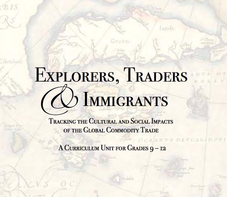 explorers-traders-immigrants.png