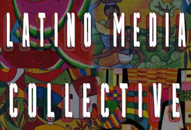 latino-media-collective.png