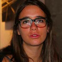 Isabel Gil-Everaert