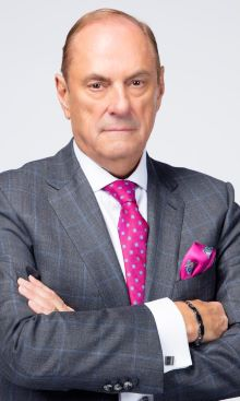 Jim-Treliving-S13-bio-web RESIZED.jpg