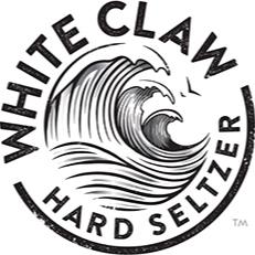 White-Claw.jpg
