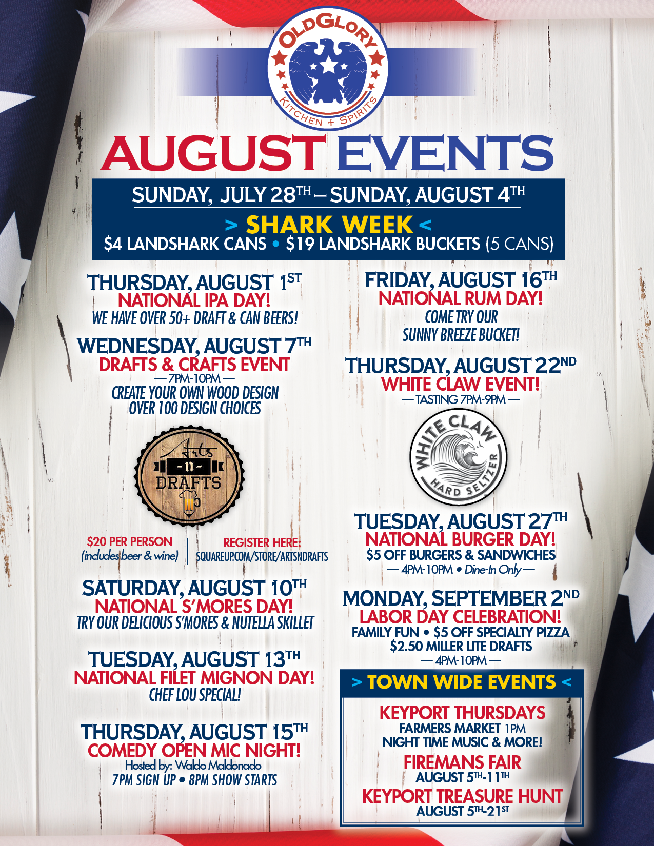 OGK-947 August Events.png