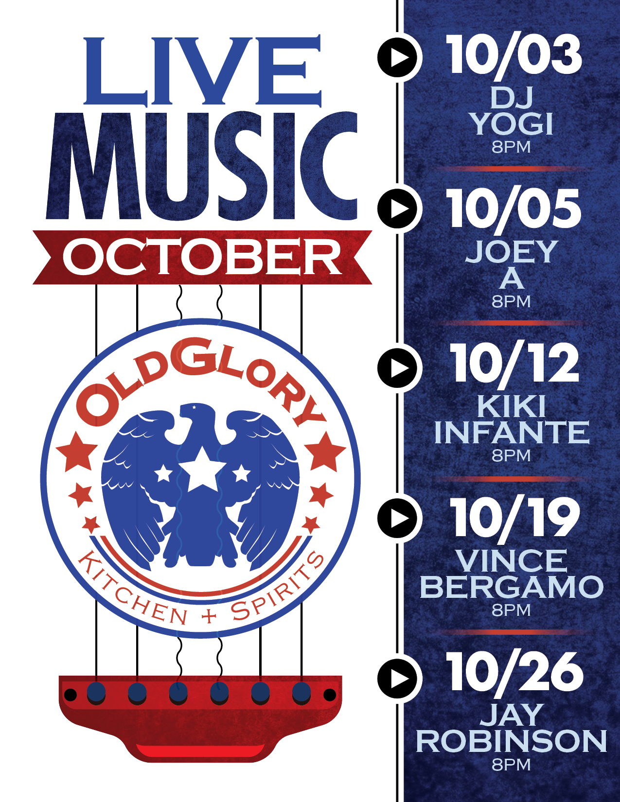 OGK-1031 October Live Music.png