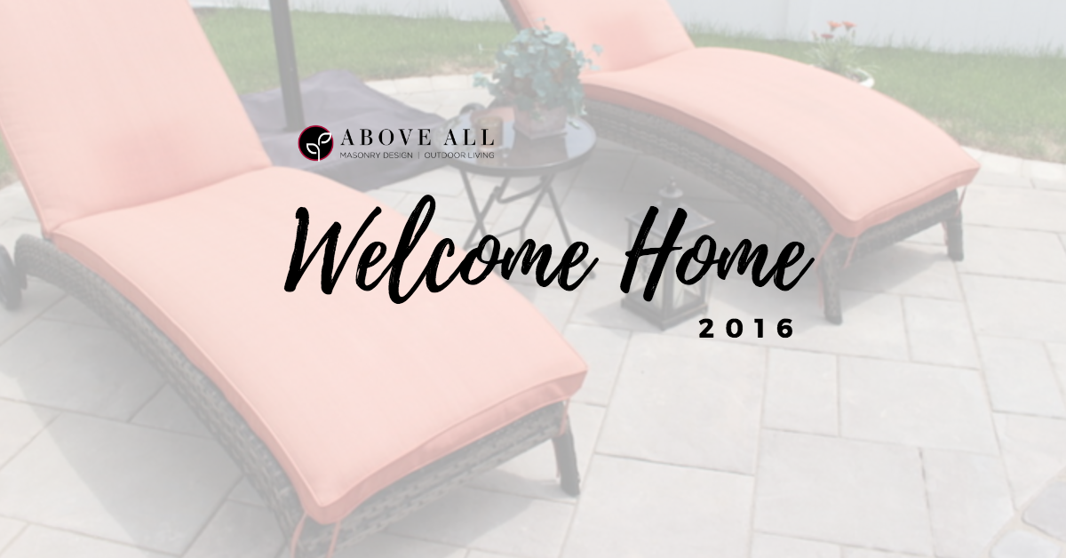 meet the nominees in long island's welcome home 2016 contest!